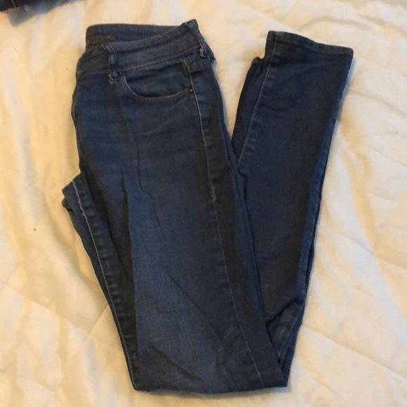 dELiA*s Denim - skinny jeans!! delia's- taylor